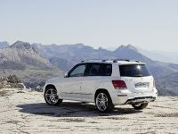 2012 Mercedes-Benz GLK , 15 of 30