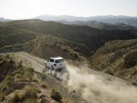 thumbnail image of 2012 Mercedes-Benz GLK
