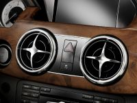 2012 Mercedes-Benz GLK , 30 of 30