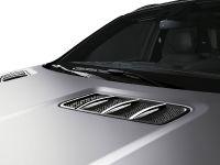 2012 Mercedes-Benz M-Class - Accessories, 8 of 13