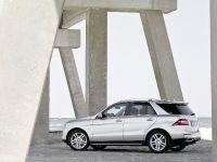 2012 Mercedes-Benz M-Class, 14 of 46