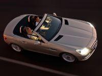 thumbnail image of 2012 Mercedes-Benz SLK Roadster