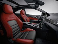 2012 Mercedes C63 AMG Coupe, 29 of 33