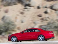 2012 Mercedes CLS 63 AMG, 30 of 42