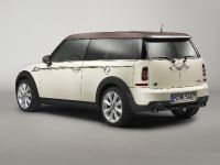 2012 MINI Clubman Hyde Park , 4 of 14