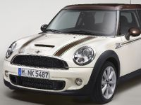 2012 MINI Clubman Hyde Park , 6 of 14