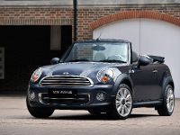 2012 MINI Cooper Avenue, 1 of 10
