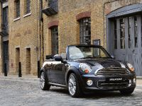 2012 MINI Cooper Avenue, 2 of 10