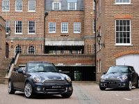 2012 MINI Cooper Avenue, 3 of 10