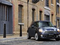 2012 MINI Cooper Avenue, 4 of 10