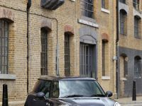 2012 MINI Cooper Avenue, 5 of 10