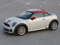 2012 MINI Cooper Coupe, 2 of 63