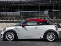 2012 MINI Cooper Coupe, 4 of 63
