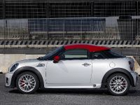 2012 MINI Cooper Coupe, 5 of 63