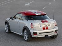 2012 MINI Cooper Coupe, 7 of 63