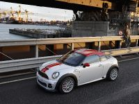 2012 MINI Cooper Coupe, 9 of 63