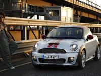 2012 MINI Cooper Coupe, 10 of 63