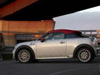 2012 MINI Cooper Coupe, 11 of 63