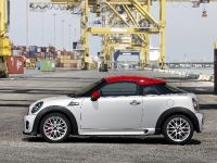 2012 MINI Cooper Coupe, 12 of 63