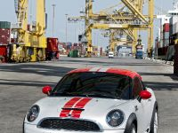 2012 MINI Cooper Coupe, 13 of 63