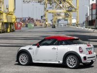 2012 MINI Cooper Coupe, 15 of 63