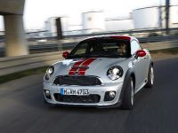 2012 MINI Cooper Coupe, 17 of 63