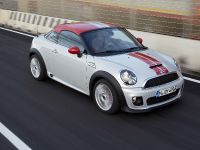 2012 MINI Cooper Coupe, 19 of 63