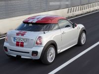 2012 MINI Cooper Coupe, 20 of 63