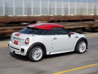 2012 MINI Cooper Coupe, 22 of 63