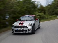 2012 MINI Cooper Coupe, 25 of 63