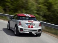 2012 MINI Cooper Coupe, 26 of 63