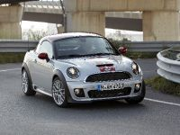 2012 MINI Cooper Coupe, 28 of 63
