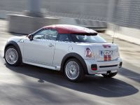2012 MINI Cooper Coupe, 34 of 63