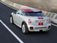 2012 MINI Cooper Coupe, 37 of 63