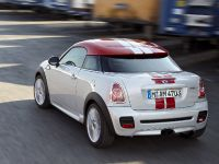 2012 MINI Cooper Coupe, 38 of 63