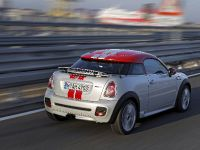 2012 MINI Cooper Coupe, 40 of 63