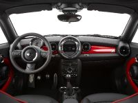 2012 MINI Cooper Coupe, 51 of 63