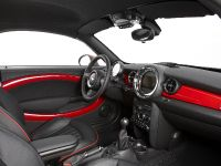 2012 MINI Cooper Coupe, 52 of 63