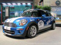 2012 MINI Cooper Hardtop B-Spec Racer, 1 of 2