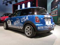 2012 MINI Cooper Hardtop B-Spec Racer, 2 of 2