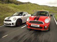 2012 MINI Coupe, 9 of 33