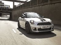 2012 MINI Coupe, 11 of 33