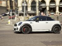 2012 MINI Coupe, 15 of 33