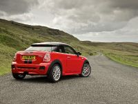 2012 MINI Coupe, 19 of 33