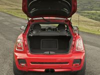 2012 MINI Coupe, 28 of 33