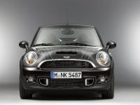 2012 MINI Highgate Convertible, 1 of 18
