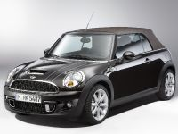 2012 MINI Highgate Convertible, 2 of 18