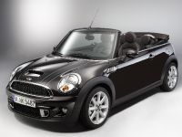 2012 MINI Highgate Convertible, 3 of 18