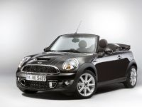2012 MINI Highgate Convertible, 4 of 18