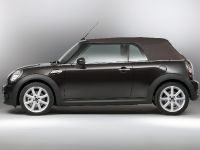 2012 MINI Highgate Convertible, 5 of 18